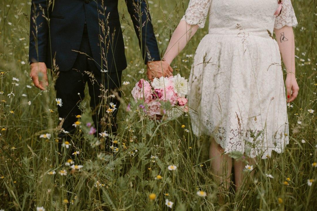 champetre-bouquet-mariee-champs-mariage