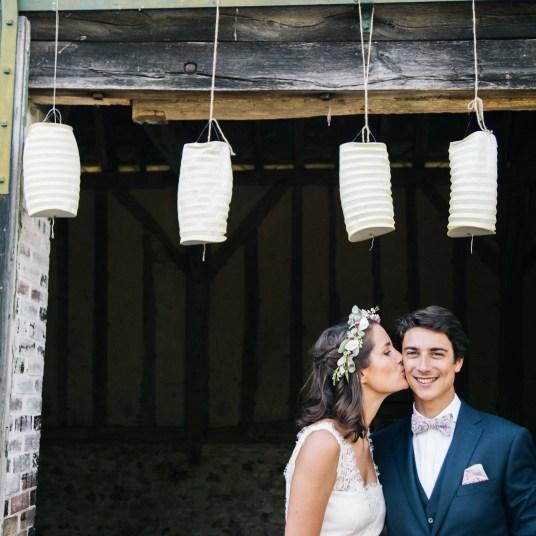 champetre-couronne-fleurs-mariage