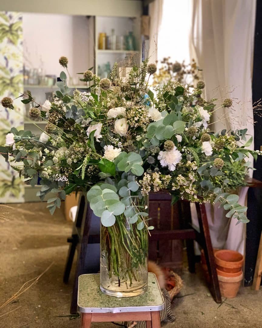 evenementiel-abonnement-entreprise-fleurs