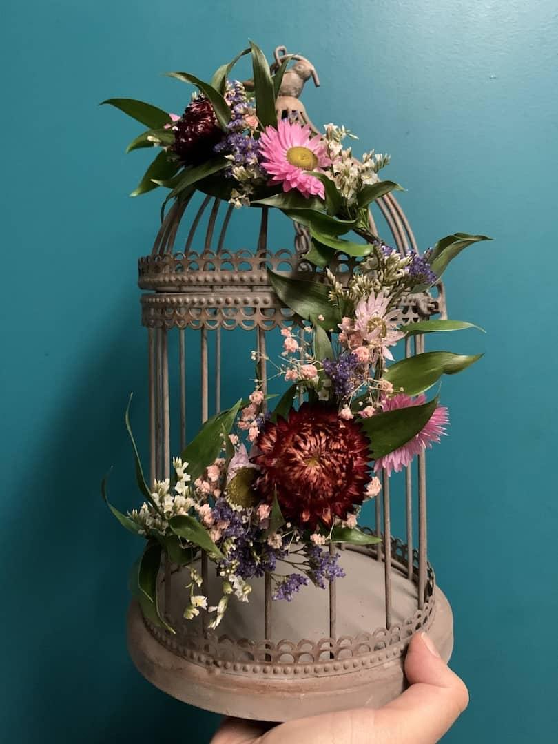 evenementiel-cadeau-portage-presse-fleurs