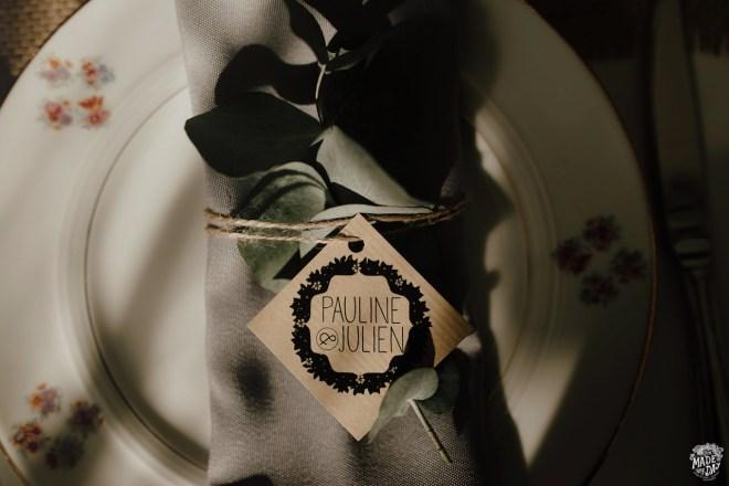 invite-eucalyptus-mariage