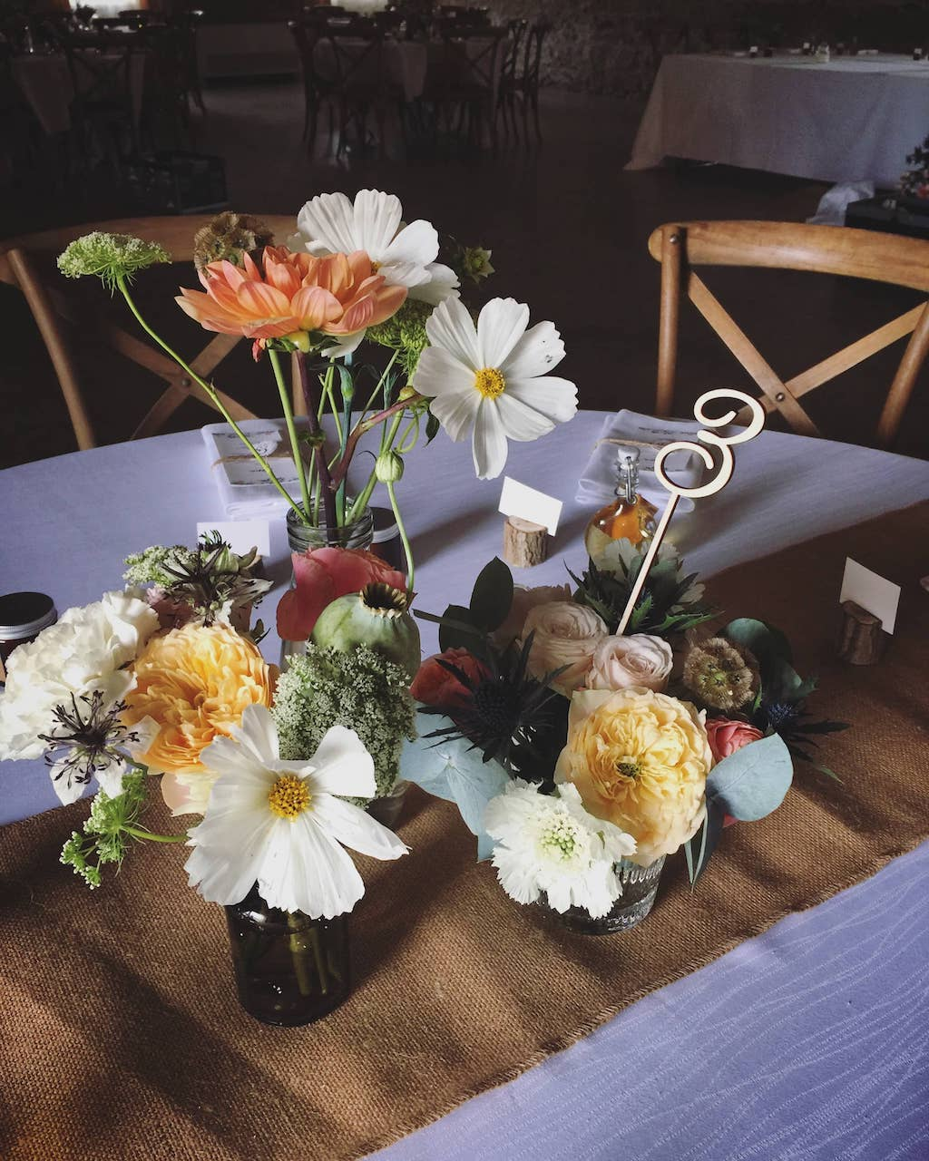 lieu-reception-centre-table-champetre-mariage