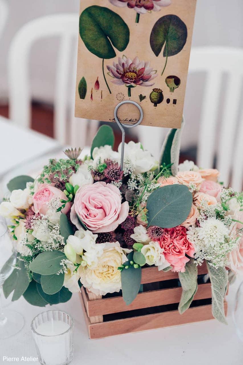 lieu-reception-centre-table-pastel-mariage