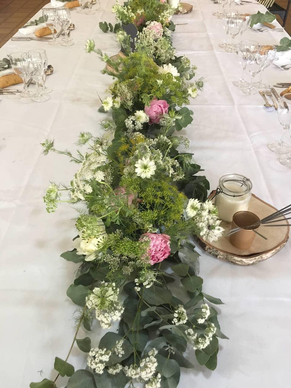 lieu-reception-chemin-table-champetre-pastel-mariage