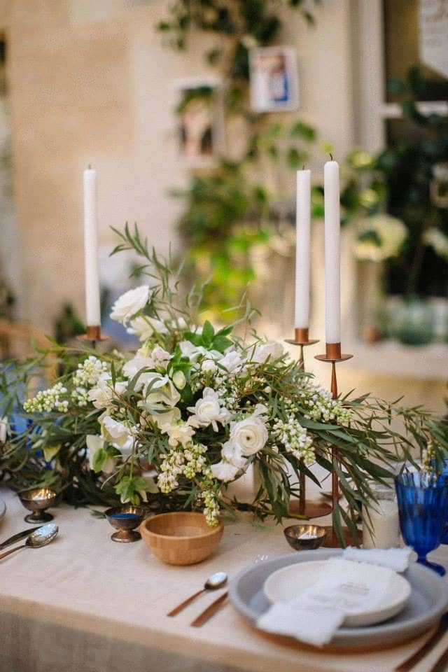 lieu-reception-chic-paris-vegetal-mariage