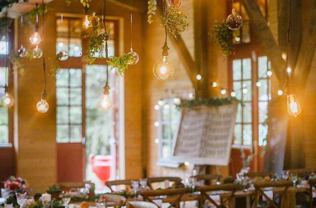 suspension-diner-bouquet-chemin-vegetal-mariage