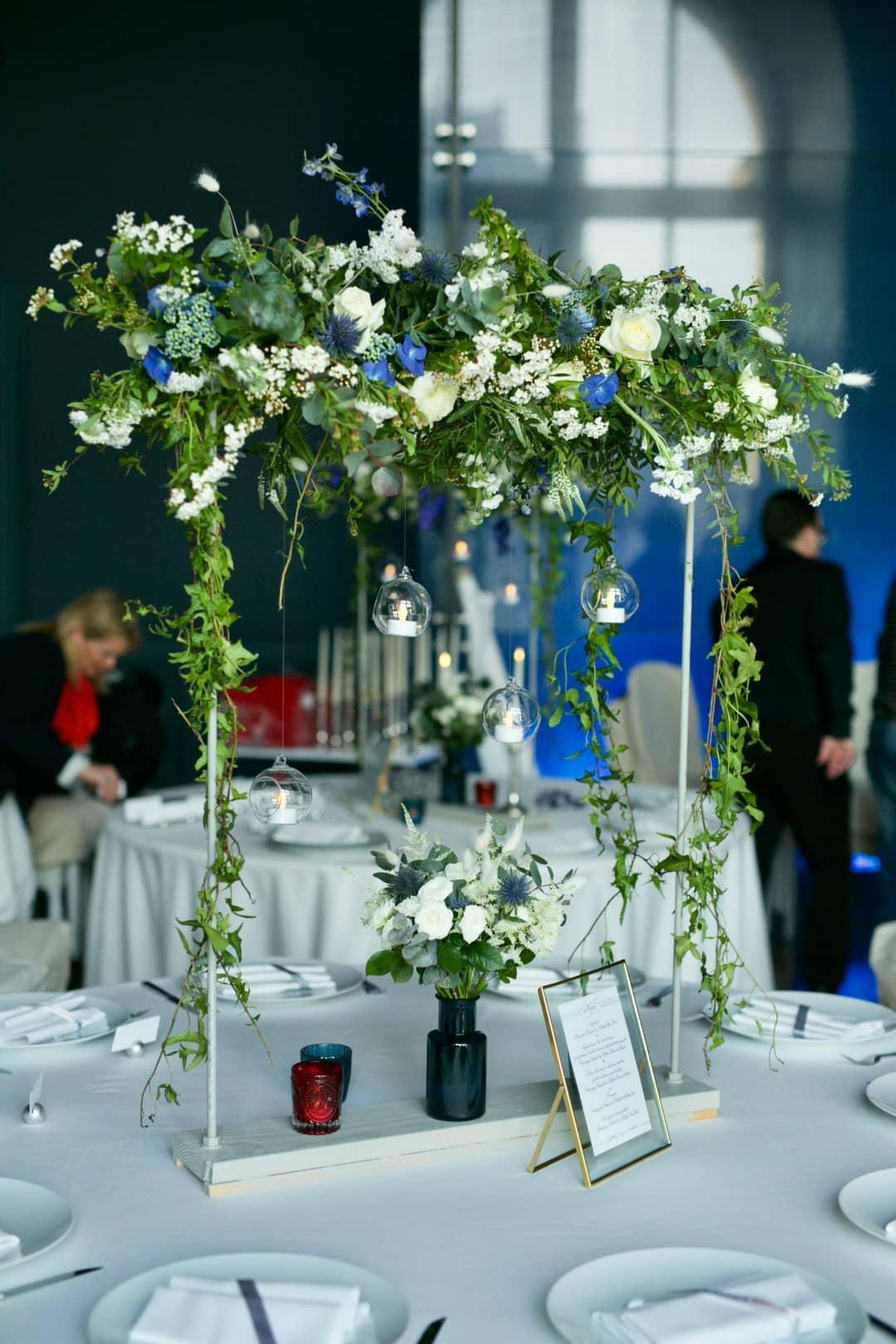 evenement-composition-florale-decoration