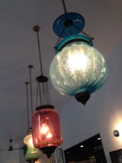 MG Road, Restaurant indien à Paris