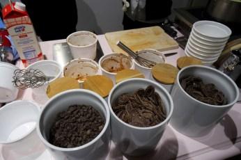 Les Fées Pâtissières, les foodeuses, patisserie, paris, rambuteau