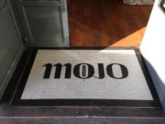 mojo kitchenbar, paris 2, les foodeuses, guillaume iskandar