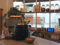 Kaffee Bar 19