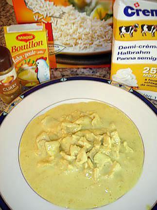 Recette Sot L'y Laisse De Dinde Curry Coco : recette, laisse, dinde, curry, MEILLEURES, RECETTES, MIJOTE, DINDE, CURRY