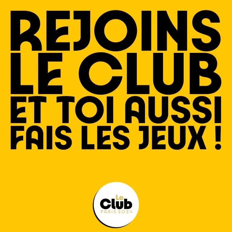 https://club.paris2024.org/home