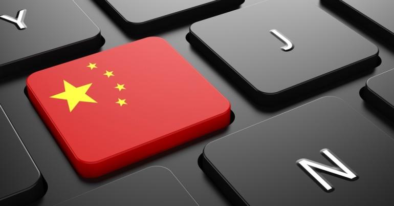 La Chine, du digital à la norme ou comment devenir incontournable