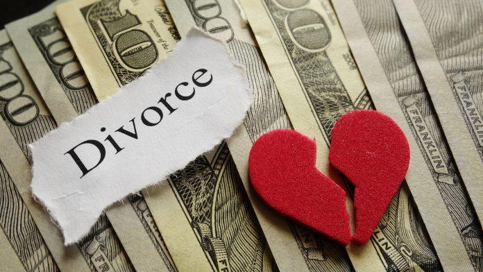 Le nouveau divorce par consentement mutuel français face au modèle québécois