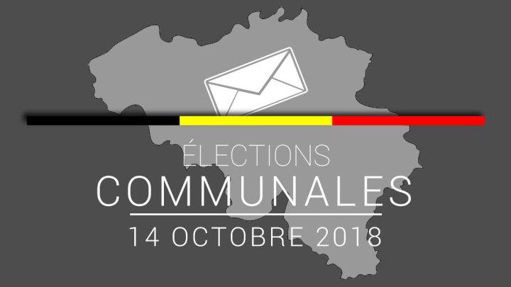 Elections municipales en Belgique – Les Français mobilisés?