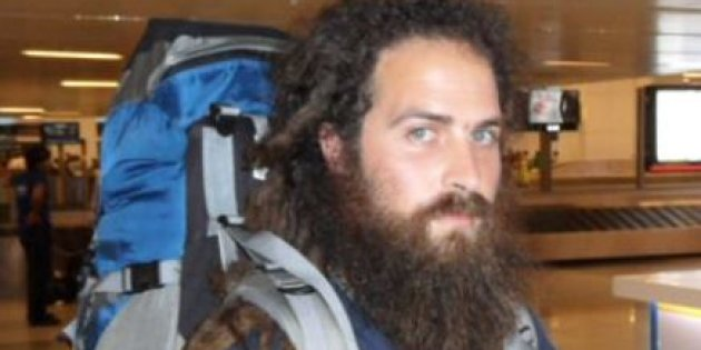 Avis de Recherche : un Français disparu en Argentine