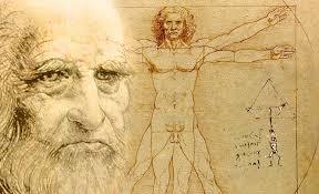 Léonard de Vinci, victime de la rivalité entre le Qatar et l'Arabie Saoudite ?