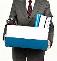 Le licenciement d'un expatrié