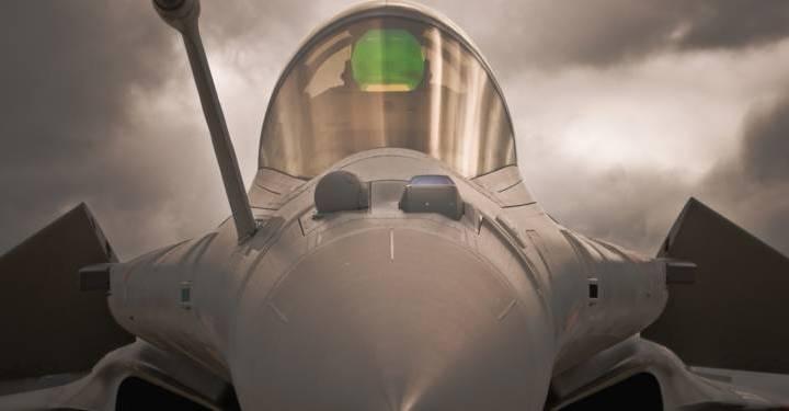 La France doit-elle arrêter de vendre des armes à l'Arabie saoudite ?