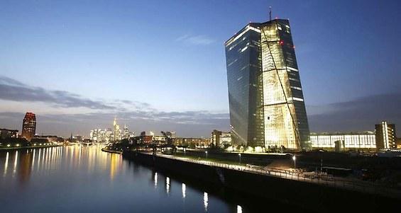 Climat : la BCE et les autorités budgétaires renvoyées à leurs responsabilités