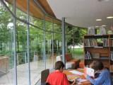 Inquiétude pour la santé des enfants du Lycée Français de Madrid ?