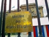 Stafe: 50% de fonds en moins pour les associations des expatriés