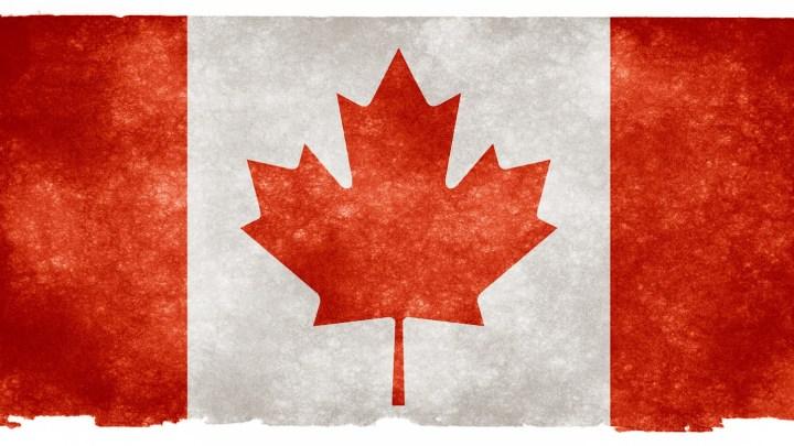 Attaque contre le français en Ontario