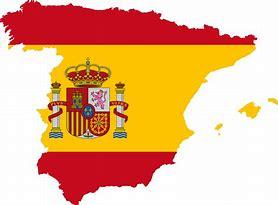 L'Espagne veut rapatrier ses expatriés