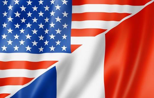 Ginette & David : la semaine des Franco-Américains