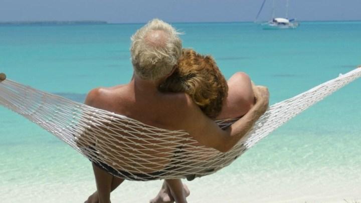 Menace sur la retraite des Expatriés