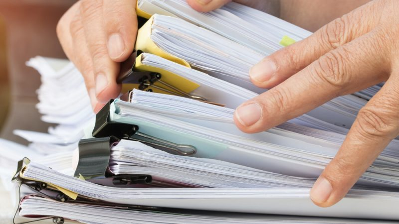 Les consultations citoyennes à l'heure du bilan