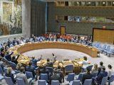 La France doit elle laisser à l'Union européenne son siège à l'ONU ?