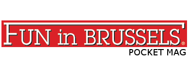offre couplée – Fun In Brussels