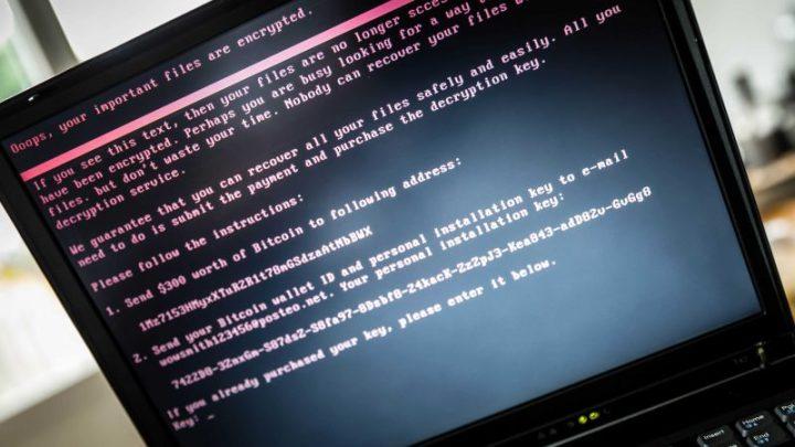 L'Europe renforce la cybersécurité des objets connectés