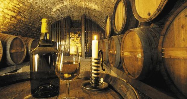Repas du Nouvel An, décliné autour du Vin Jaune