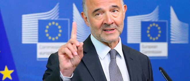 L'UE veut abandonner l'unanimité dans le domaine fiscal