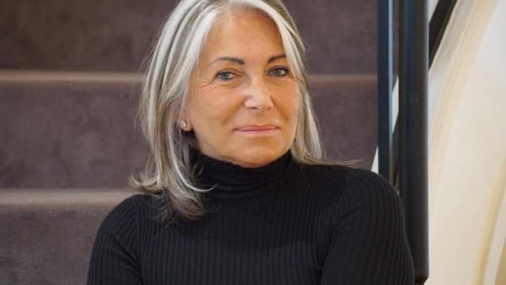 Education : 2 questions à la sénatrice Evelyne Renaud-Garabedian