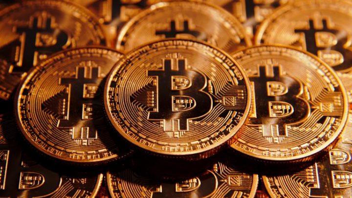 Le Bitcoin a 10 ans : après la correction, le rebond ?