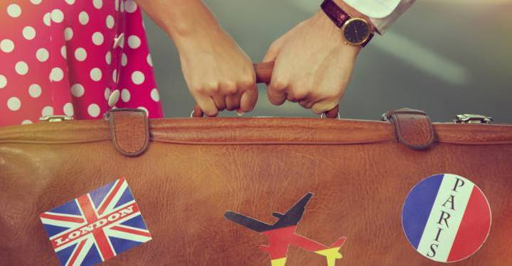 Les expats et le no deal, une démarche en ligne.