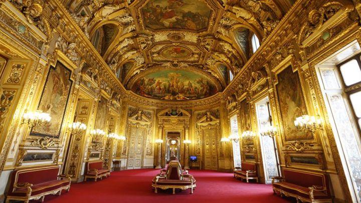 Le Sénat vote pour une amélioration de la représentation des Français de l'étranger