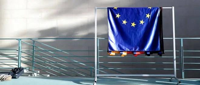 Le Brexit refroidit les vélléités de sortie de l'UE