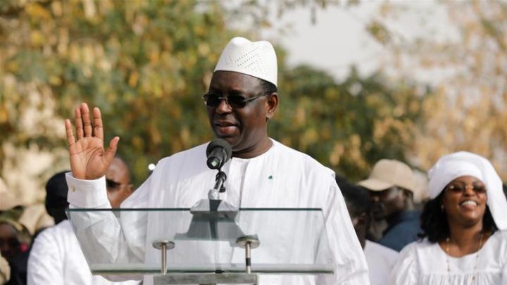Au Nigeria, l'anticorruption  fait l'élection
