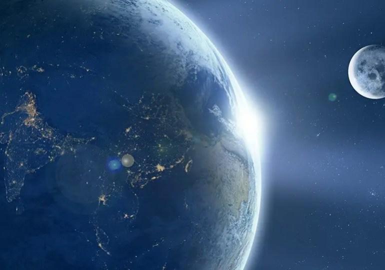 La Lune (de Miel), un objectif franco-chinois ?