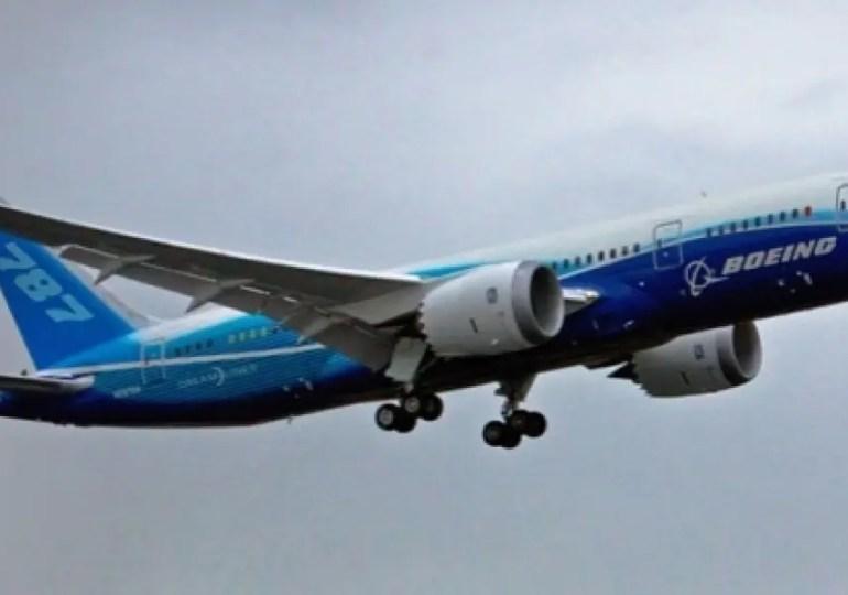 Les conséquence de l'interdiction du 737 MAX pour vos voyages