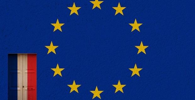 La France, passager clandestin du cœur de la zone euro ?