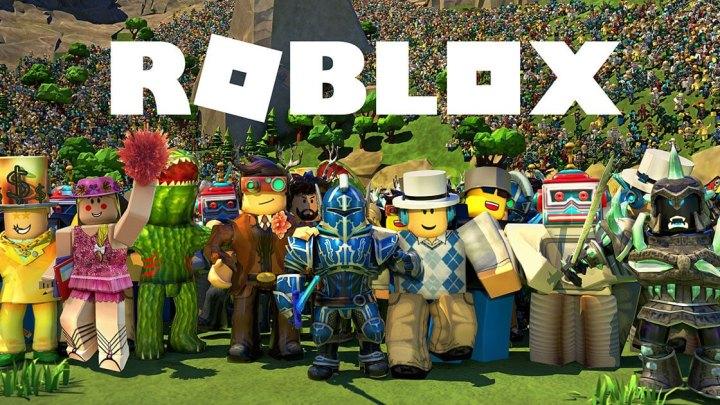ROBLOX, le jeu qui a conquis les enfants (et les adultes) du monde entier – le connaissiez-vous?