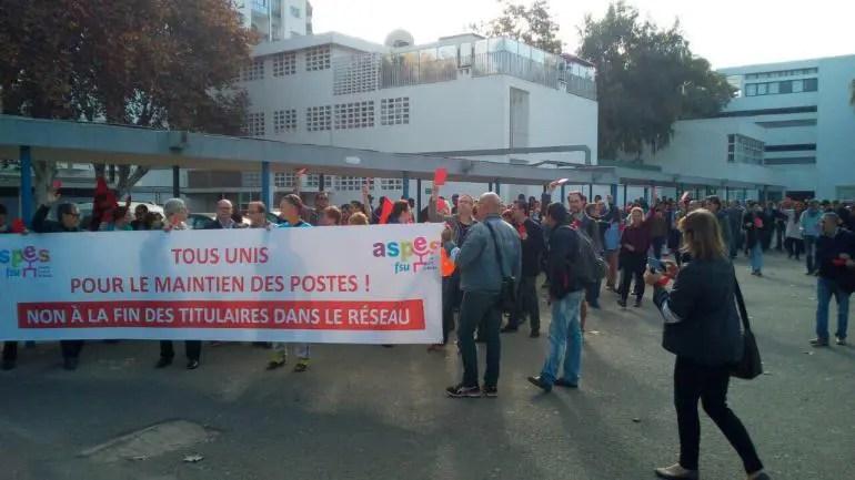 Fortes tensions chez les élus des Français de l'étranger autour du rapport Cazebonne