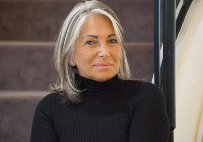 La sénatrice Evelyne Renaud-Garabedian en visite à Lisbonne - Education et Elections