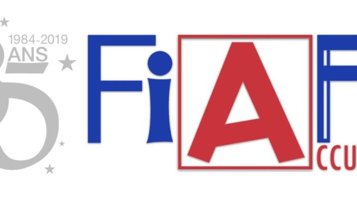 Associations françaises à l'étranger : la FIAFE fête ses 35 ans